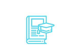 רשימת פרסומים מקצועיים - LIST OF PUBLICATIONS ARTICLES