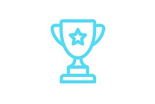 פרסים אקדמיים ומקצועיים - ACADEMIC AND PROFESSIONAL AWARDS