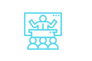 הצגת מאמרים בכנסים מקצועיים - ACTIVE PARTICIPATION IN SCIENTIFIC MEETINGS